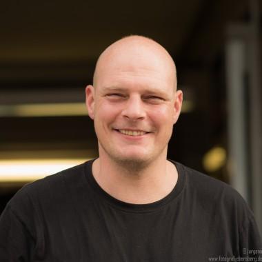Andreas Schöne